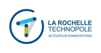 La Rochelle Technopole - Official Logo