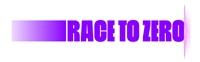 Race to Zero UNFCCC