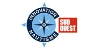 Trophees Innovation Nautisme de Nouvelle-Aquitaine