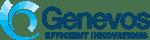 Genevos Logo
