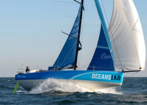 OceansLab - Race to Zero Emissions copy
