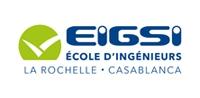 EIGSI Engineering University