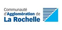 Communaute d'Agglomération de La Rochelle